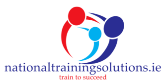 Safety Training - National Training Solutions