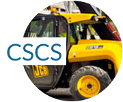 cscs vehicle